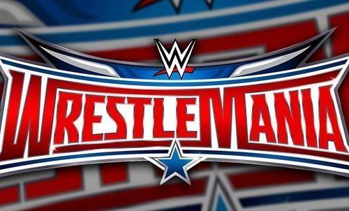 WrestleMania 33 Possibly Held In Minnesota At US Bank Stadium
