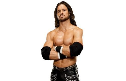 John Morrison: I'd Love To Wrestle Roman Reigns In 10 years, Because By Then Hopefully He'd Figure Out How To Work
