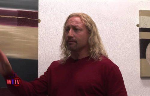 Jerry Lynn Undergoes Successful Neck Surgery On Thursday, Seth Rollins - Daniel Cormier