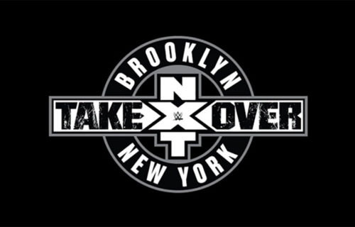 WWE Announces Several New Matches For NXT Takeover: Brooklyn (Updated)