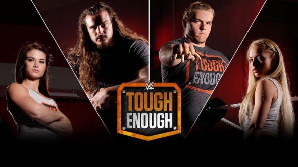 Tough-Enough-Season-Finale-590x900