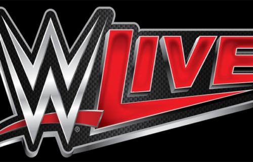 New Main Event For WWE's December Live Event At MSG