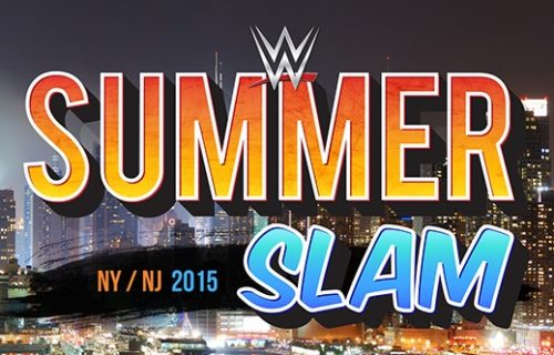 Confirmed: ESPN To Cover WWE's SummerSlam Event