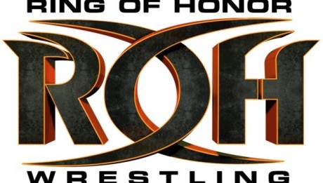 Big Tag Team Match Set For Ring Of Honor's 9/25 Live Event