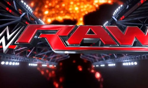 Championship Match Announced For Next Week's Episode Of WWE RAW