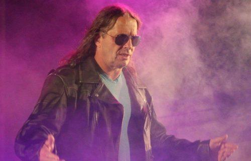 Bret Hart Says The Kliq Were a 'Cancer' Backstage, Not Optimistic About Owen Hart DVD