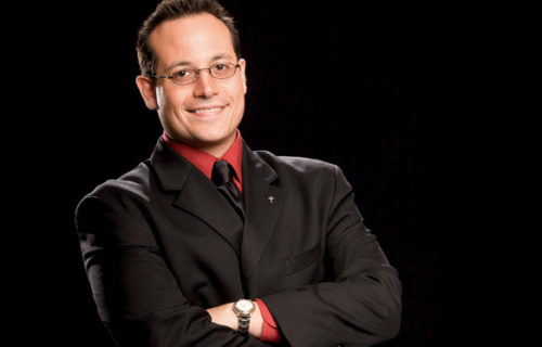 Joey Styles on Why Vince McMahon Continues to Push Roman Reigns, Thoughts on the WWE Universal Title, Shelton Benjamin