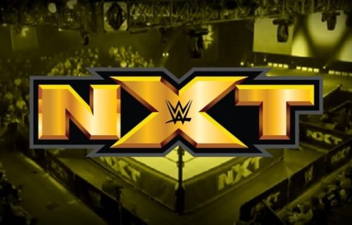 News On Three NXT Talents Appearing At An Upcoming Evolve Show