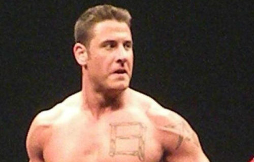 Rene Dupree Says He Has Suffered Many Concussions From Bubba Ray Dudley