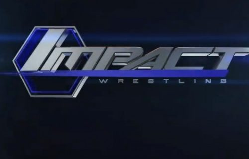 The Semifinals Of The TNA Title Tournament To Take Place India Next Month