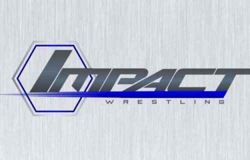 Pop TV President On Bringing Impact Wrestling To The Network
