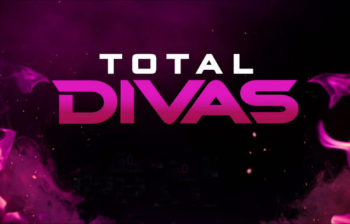 WWE Confirms Cast Changes To The Sixth Season Of Total Divas - Details