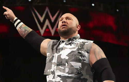 Bubba Ray Dudley On The Possibility Of Velvet Sky Joining WWE