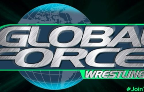Spoilers From The 10/23/15 GFW TV Taping