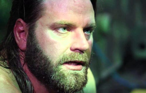 James Storm Returns To Impact Wrestling