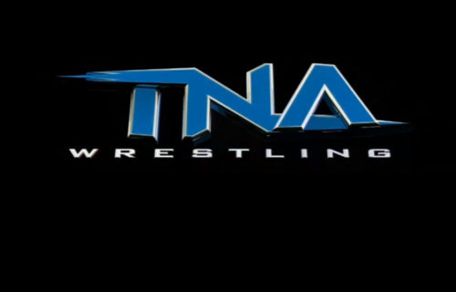 Two Stars Departing From TNA