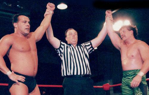 Dean Malenko On Wrestling Eddie Guerrero And Fans Still Remembering Him