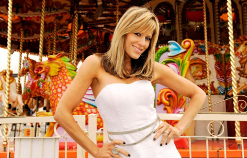 Lilian Garcia to make huge WWE announcement; Braun Strowman lashes out at Michael Cole