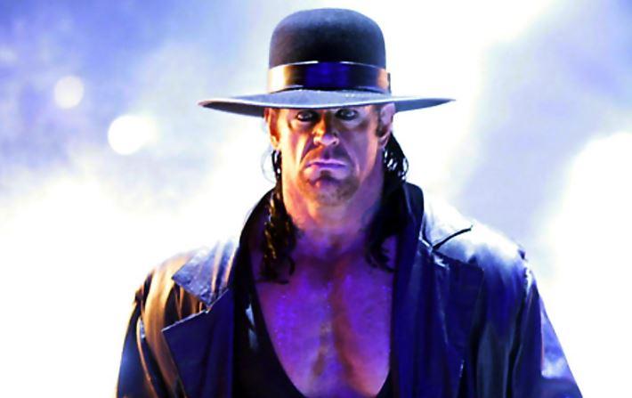 undertaker-1