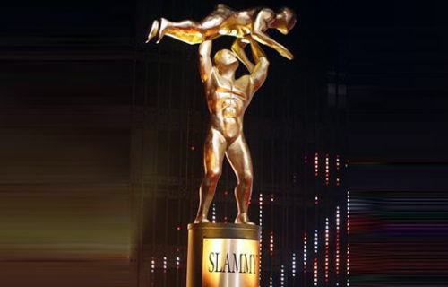 Potential Spoilers For The WWE Slammy Awards