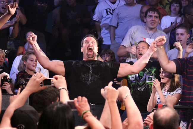 Tommy Dreamer.1