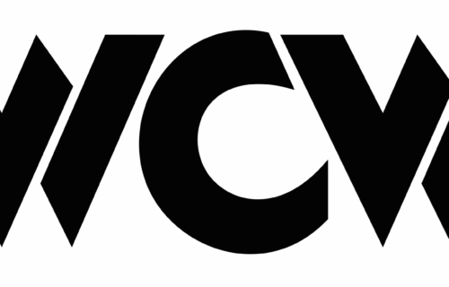 WWE files trademark for classic WCW event