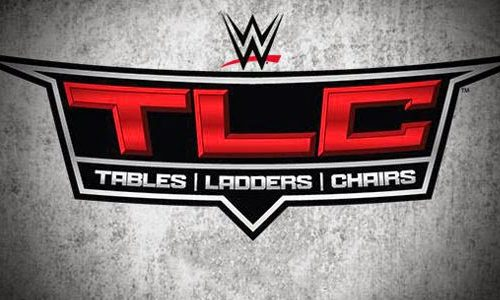 Title match made official for TLC