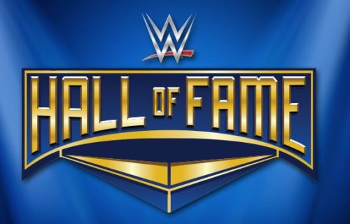 WWE Hall Of Fame lineup for tonight