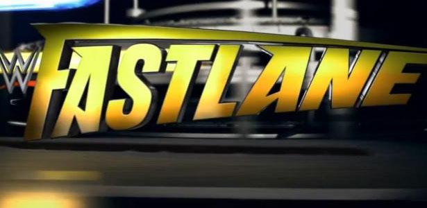 wwe fastlane logo 2016