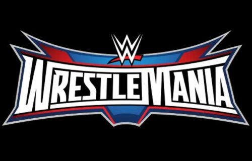 Wrestlemania 33 Ticketing Information Revealed