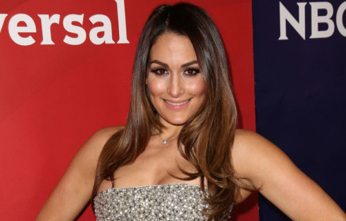 More details on Nikki Bella's retirement