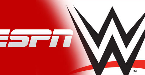 ESPN Working On 30 For 30 Special On XFL, WrestleMania DVD, Extreme Rules