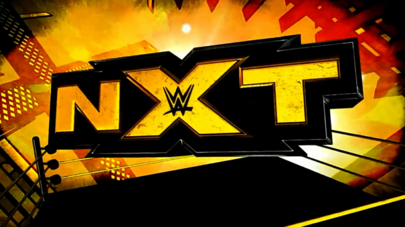 NXT..