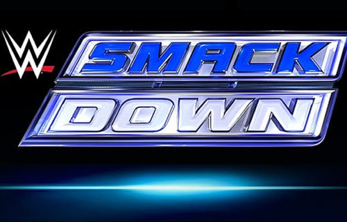 News on Tuesday's WWE SmackDown TV Tapings