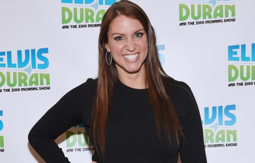 Why Did Stephanie McMahon Not Appear On RAW? Trish Stratus Comments On A Possible WWE Return