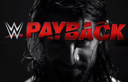 Payback News, WWE To Report First Quarter 2016 Earnings In May