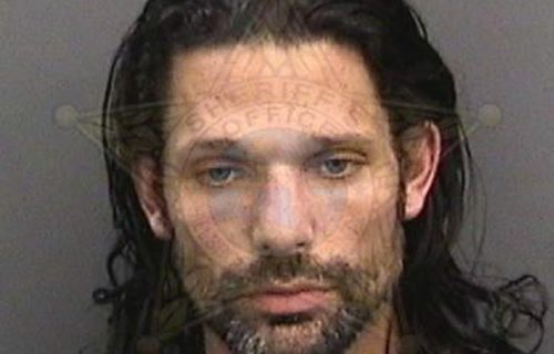 Adam Rose Has Domestic Violence Charges Dropped Against Him