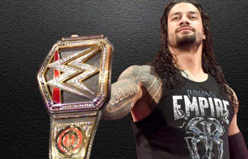 WWE Rumors: SummerSlam Main Event, Apollo Crews Update, Edge & Christian Show