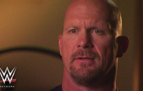 Steve Austin talks The Hardys' WWE return, Matt's 'Broken' gimmick, heat on Sheamus for kicking Jeff Hardy
