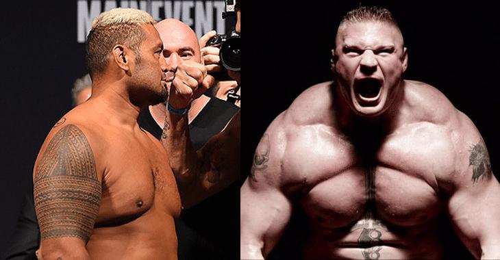 Brock-Lesnar-Mark-Hunt