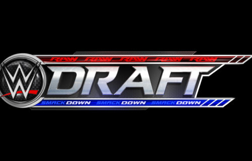 Dave Meltzer on when the next WWE draft could take place