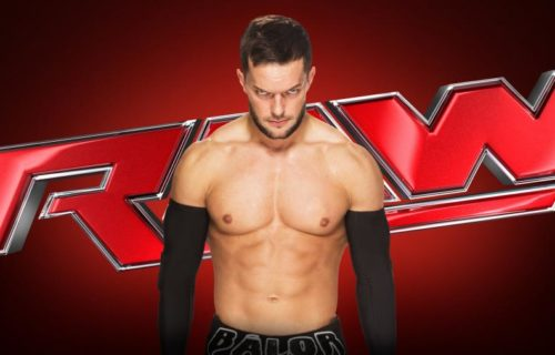 Will Xavier Woods & Finn Balor be on RAW tonight? Former WWE Tag champs to start podcast, Big Show set for talkshow