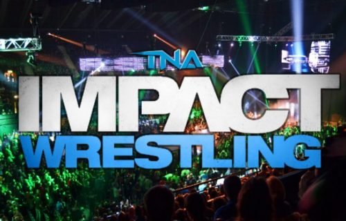 TNA Reportedly Close to being Sold