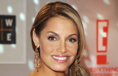 Trish Stratus Reflects on 10-Year Anniversary of her WWE Retirement, Teases a Return