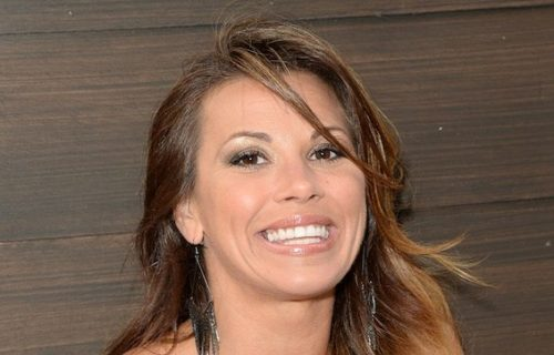 Mickie James Talks If It'll Be Difficult Working with John Cena in WWE, Magnus in WWE, More