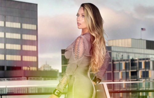Emmalina to Debut on RAW Next Week, WWE Announcer Leaving?, Former WWE Champ Offered Contract to Return to Main Roster