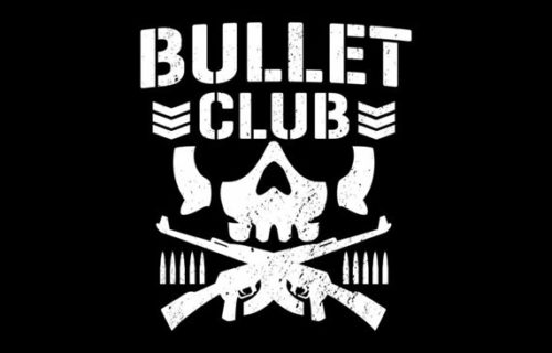 How The Bullet Club's Raw Invasion went down