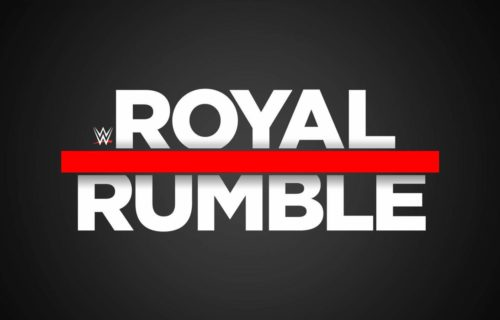 Media Outlet claims that WWE is planning a Women's Royal Rumble