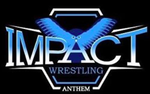 TNA loses two more top talents