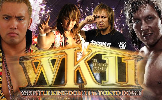 wrestle-kingdom-11